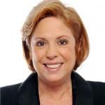 Cecilia Lage