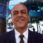 Luis Andrarreis