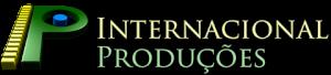 Produtora Internacional